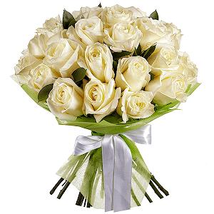 Заказать букет в кировограде живые минск цветы